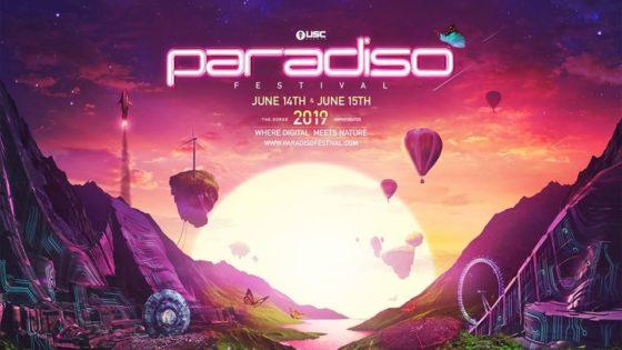 paradiso dates trailer